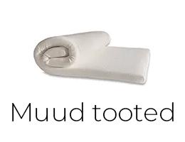 Muud tooted